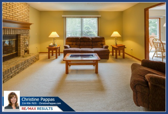 Mentor OH Homes for Sale