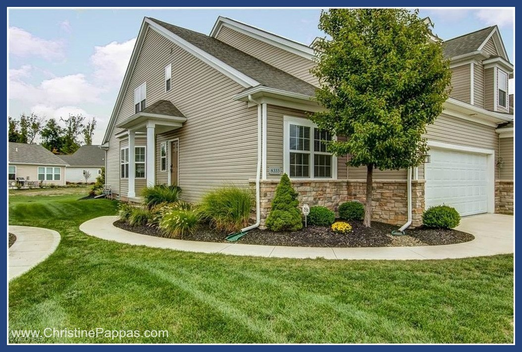 Homes for Sale in Mayfield Heights OH