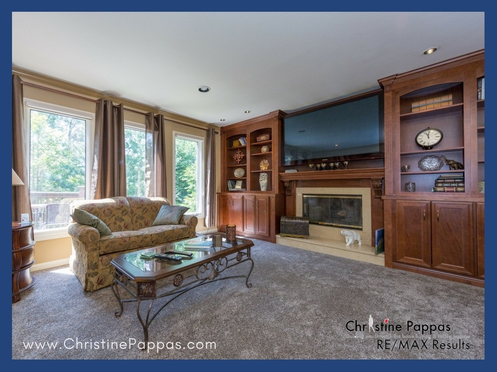 Kirltand OH real estate for sale