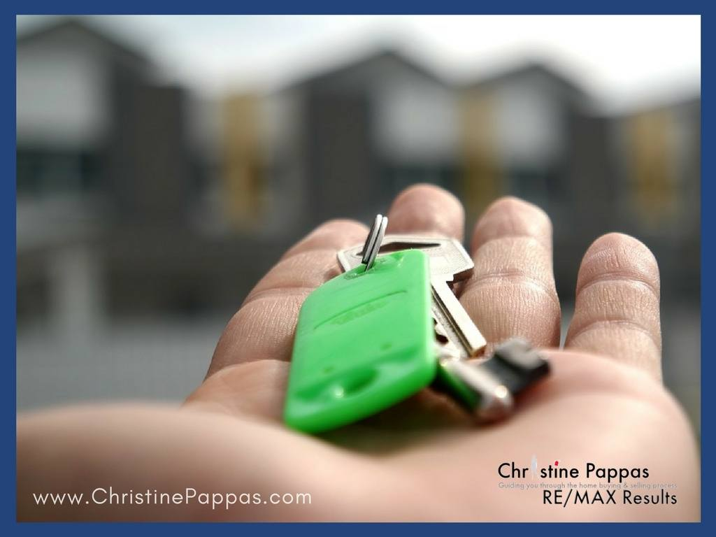 homes for sale in Kirtland OH